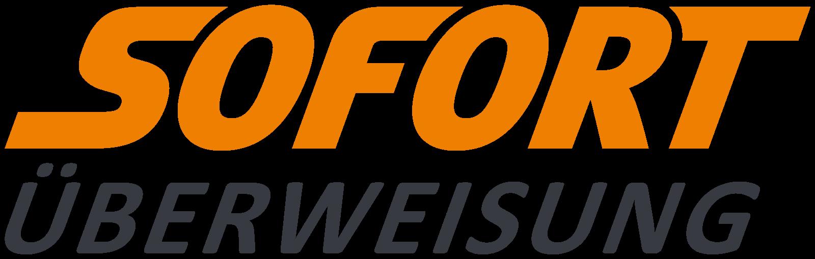 Sofortuberweisung_Logo